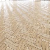 Wooden Floor 05