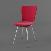 Feminine M Chair