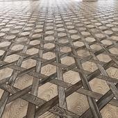 Wooden Floor 04