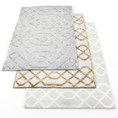 Rizzyhome rugs5