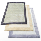 Rizzyhome rugs6