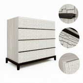 City chest of drawers FBC London