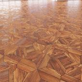 Wooden Floor 06