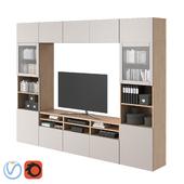 Ikea Besta 04