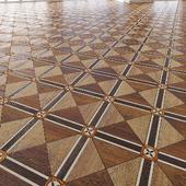 Wooden Floor 07