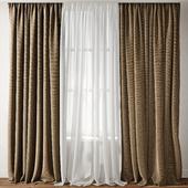 Curtain 101