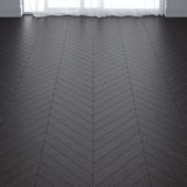 Venge Parquet Floor in 3 types