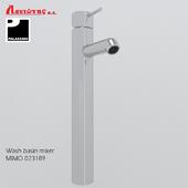 Wash basin mixer 023189