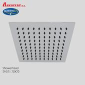 Showerhead SH021