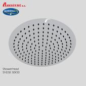 Showerhead SH030