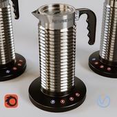 Nespresso Aeroccino 4 ( Milk Frother )
