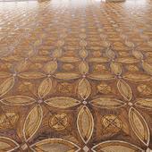 Wooden Floor 09