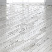 Sand Oak Wood Parquet Floor in 3 types