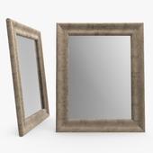 Promemoria - Michelle mirror