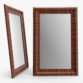 Promemoria - Galanthus mirror