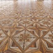 Wooden Floor 10