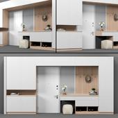 Holl_furniture_04