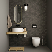 Bathroom Furniture I Bathroom furniture_07