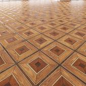 Wooden Floor 11