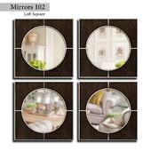 Mirror 102