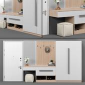 Holl_furniture_05