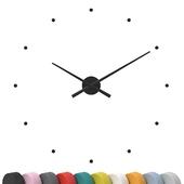 Wall clock Nomon Oj (10 colors).