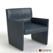 B & B Posa Chair