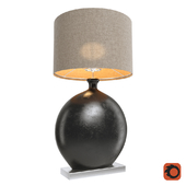 Valencia | Table lamp