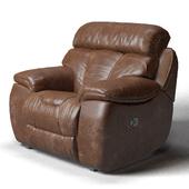 Rise & Tilt Electric Recliner Chair