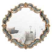 Vintondale Accent Mirror ARGD3097