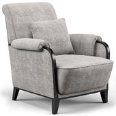 Bel Air Lounge Chair I