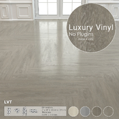 Luxury Vinyl Tiles No: 06