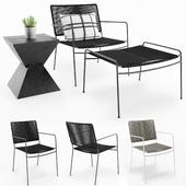 Vesper_Outdoor_Chair