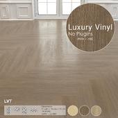 Luxury Vinyl Tiles No: 07