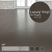 Luxury Vinyl Tiles No: 08