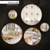 Mirror 103