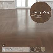 Luxury Vinyl Tiles No: 09
