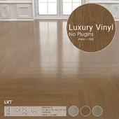 Luxury Vinyl Tiles No: 10