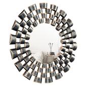 Wall Mirror MRCR6225