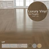 Luxury Vinyl Tiles No: 11