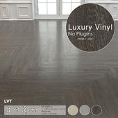 Luxury Vinyl Tiles No: 12