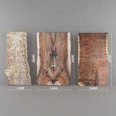 wood slab сляб дерева