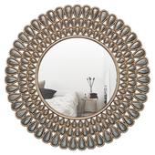 Wall Mirror HOHN3926