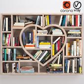 Books_liberary
