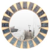 Sinh Wall Mirror EYQN5053