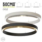 Cycle / Bosma