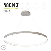Erola / Bosma