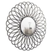 Wall Mirror BRSD5560