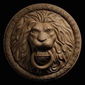 leo face