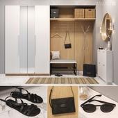 Hallway furniture_1